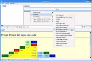 iPlasma Screenshot